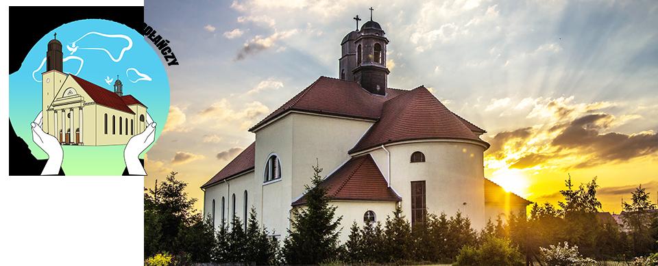 Parafia św. Wawrzyńca Gołańcz