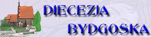 diecezja-bydgoska